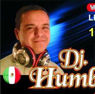 Dj Humberto   Dance House Mix (2016 05 11 @ 04PM GMT)