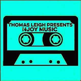 NJoy Music #008