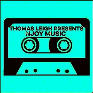 NJoy Music #003
