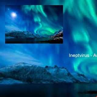 Ineptvirus   Aurora Borealis