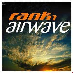 Rank1   Airwave DJ Ineptvirus Remix