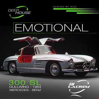 Emotional deep house mix