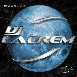 Moonlight  deep house mix