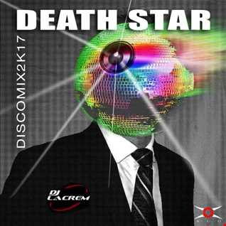 disco  mix 2k17