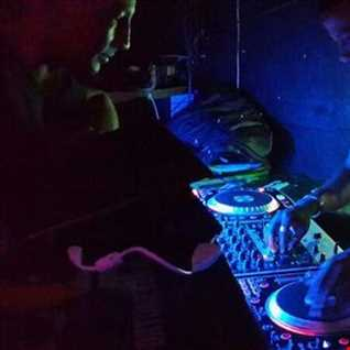 DJ Vu (Global PlayboyS production)Messing Around @work