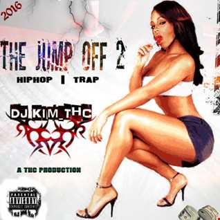 THE JUMP OFF 2
