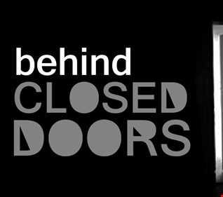 TOP TWAT - Behind Closed Doors 2017