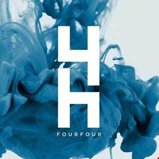 LOUI TT - FOUR/FOUR @ THE FACTORY 8 / 9 / 17