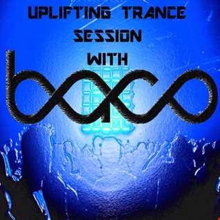 baco - Uplifting Trance Session Nr. 16