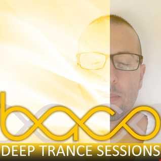 baco - Deep Trance Session Nr. 1