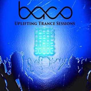 baco - Uplifting Trance Session Nr. 15