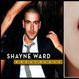 Sugarless - Shayne Ward: Breathless vs. Maroon 5: Sugar