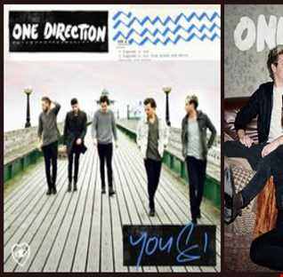 AM & I - One Direction: AM vs. One Direction: You & I