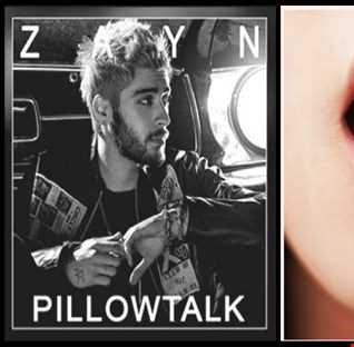 SugarTalk - Zayn Malik: PillowTalk vs. Maroon 5: Sugar