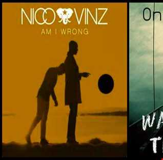 Am I In The Wind - One Direction: Walking In The Wind vs. Nico & Vinz: Am I Wong