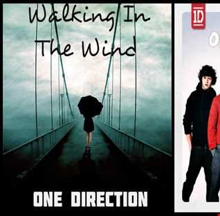 Stole My Wind - One Direction: Walking In The Wind vs. One Direction: Stole My Heart