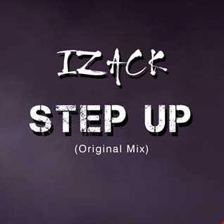 izack   Step Up (Original Mix)