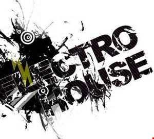 t564 electro house 19