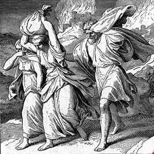 Dogmatec Sodom And Gomorrah 2019 12 28