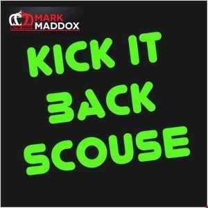 Mark Maddox Scouse House Mix (February 2010)