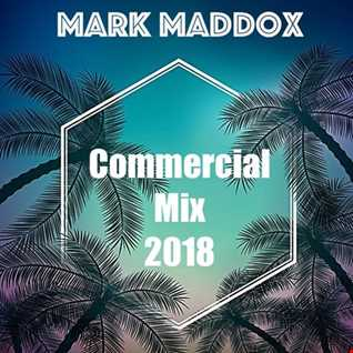 Mark Maddox Commercial Mix Spring / Summer 2018