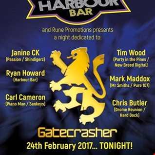 Mark Maddox   Gatecrasher Trance Classics Set