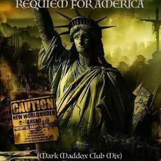 Simon Roberts - The American Dream (Mark Maddox Club Mix)