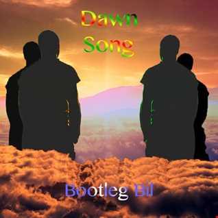 Dawn Song