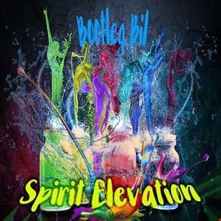 Spirit Elevation