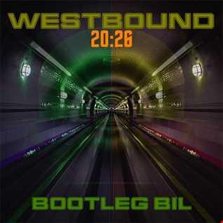 Westbound 20:26