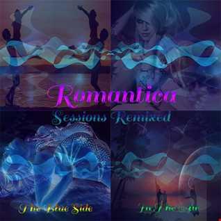 Romantica (SR)