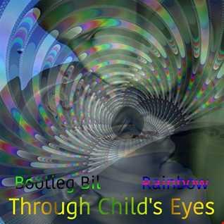 Through Child's Eyes