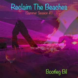 Reclaim The Beaches