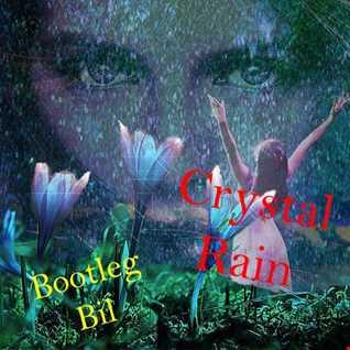 Crystal Rain