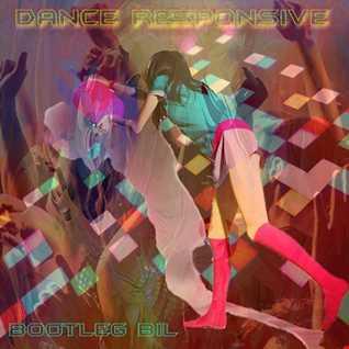 Dance Responsive