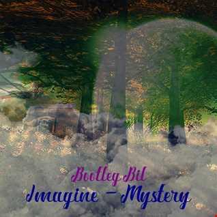 Imagine - Mystery