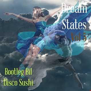 Dream States (Vol 5)