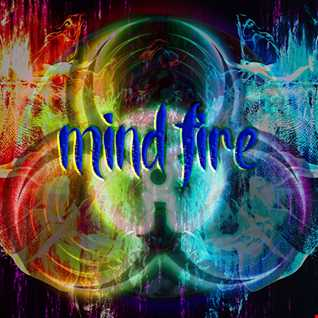 Mind Fire