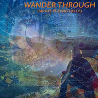 Wander Through