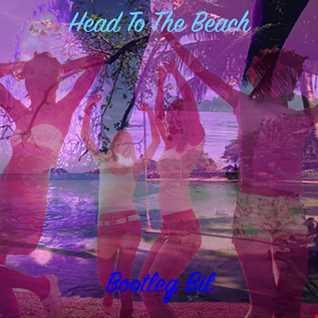 Head To The Beach