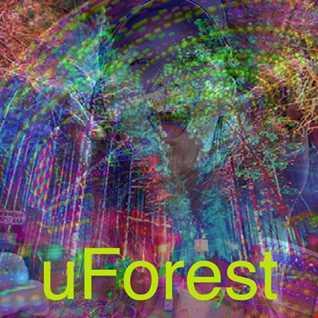 uForest