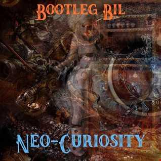 Neo-Curiosity