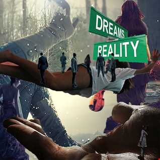 (On The Corner Of) Dream & Reality