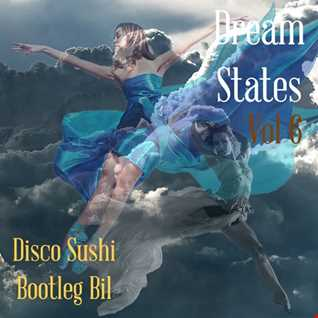 Dream States (Vol 6)