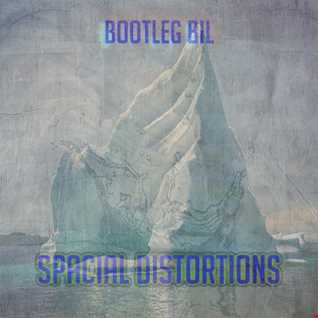 Spacial Distortions