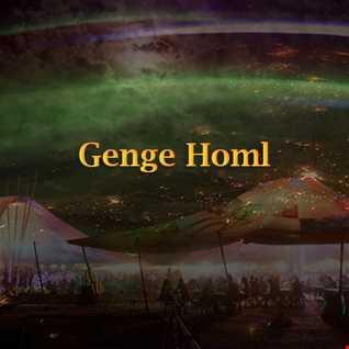 Genge Homl