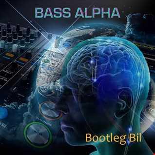 Bass Alpha