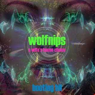 Wolfnips