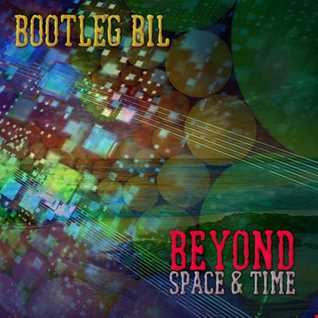 Beyond (Space & Time)
