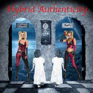 Hybrid Authenticity